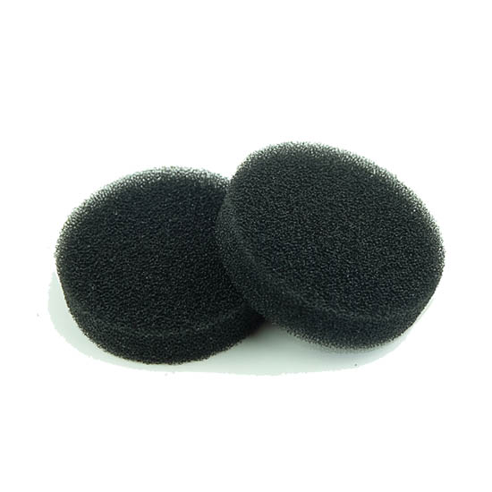 K7009 Color Off Makeup Remover Sponge