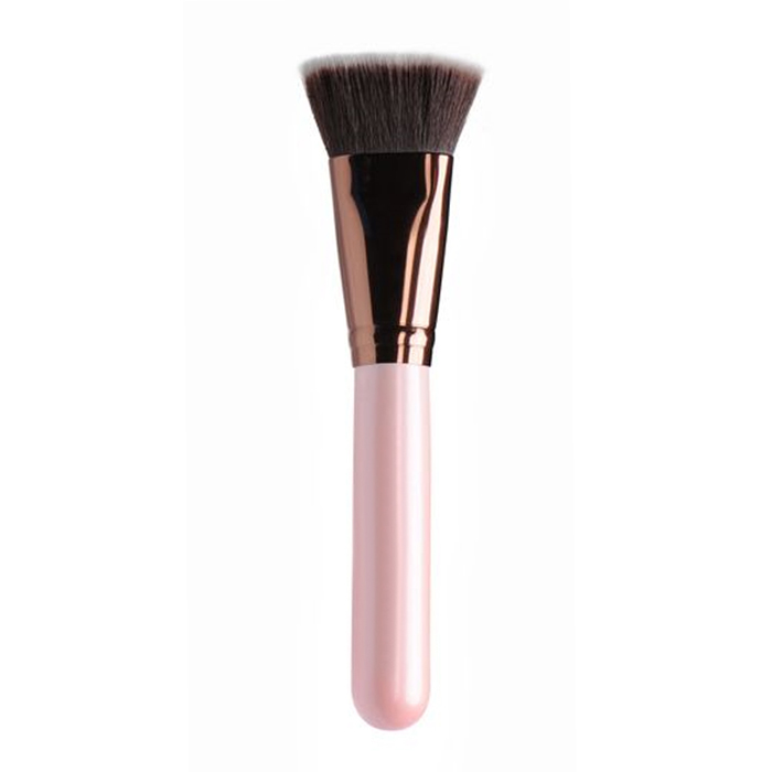 K1053 Flat Top Foundation Brush