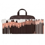 K14254 30 Piece Makeup Brush Set